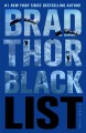 Go to record Black list : a thriller