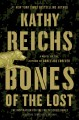 Go to record Bones of the lost : a novel